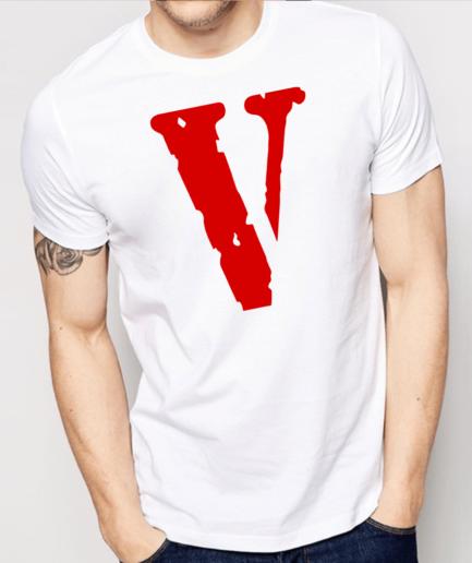 VLONE High Quality T-Shirt