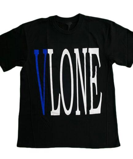Vlone Logo Tee Vlone LLC