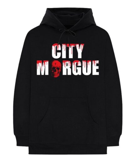 Vlone-x-City-Morgue-Dogs-Hoodie