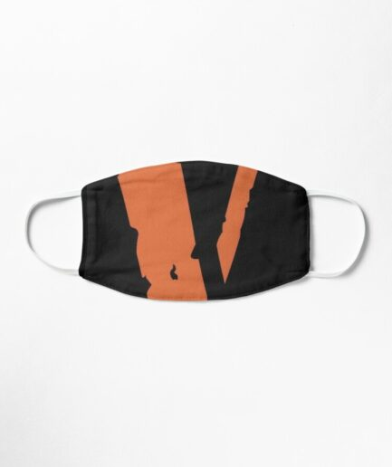 VLONE High Quality Face Mask