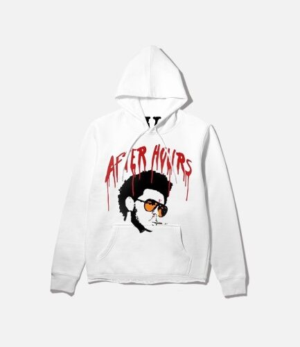 Vlone-x-After-Hours-l-Afro-Hoodie