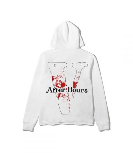 Vlone-x-Ater-Hours-l-Afro-White-Hoodie.