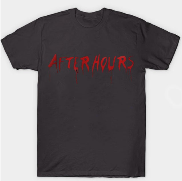 Vlone-x-The-Weeknd-After-Hours-Acid-Drip-T-Shirt-Dark-Gray