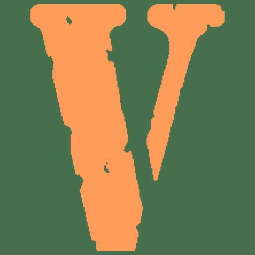 Vlone LLC