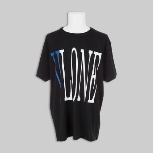 Vlone X OFF-WHITE Colette T-Shirt