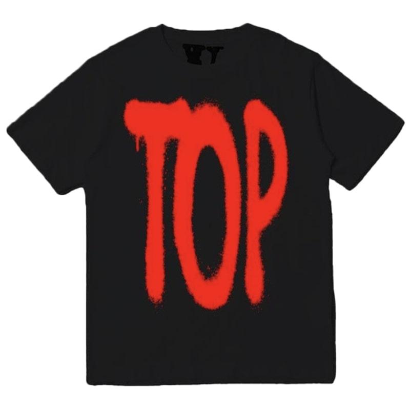 VLONE x Youngboy NBA Top Shirt