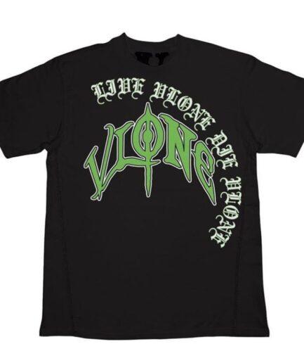 Vlone O T-Shirt