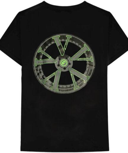 Vlone-Forgiato-Black-T-Shirt-Back-1024x1024