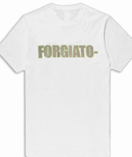 Vlone-Forgiato-White-T-Shirt-Front