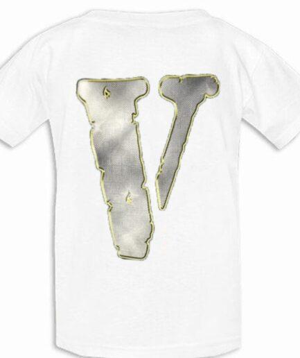 Vlone-x-Marino-Infantry-Diamond-White-T-Shirt-Silver-Back-1024x1024