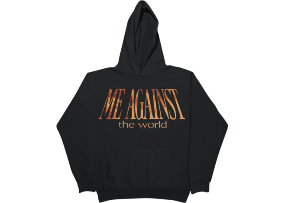 Vlone-x-Tupac-ME-AGAINST-the-world-Black-Hoodie-Front-1024x731