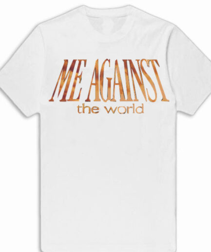 Vlone-x-Tupac-ME-AGAINST-the-world-White-T-Shirt-Front