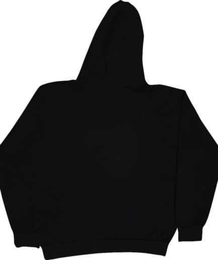 Corpse-Husband-Miss-You-Pullover-Hoodie-Black-Back-1024x1024