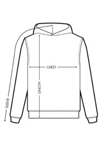 Hoodie-Size-Guide-723x1024