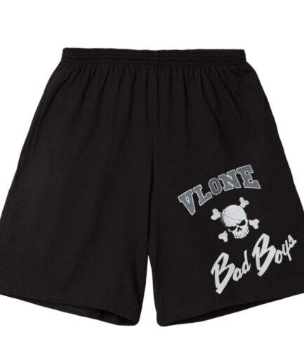 Vlone-x-Bad-Boy-Skull-Shorts-Black-Front-1024x1024