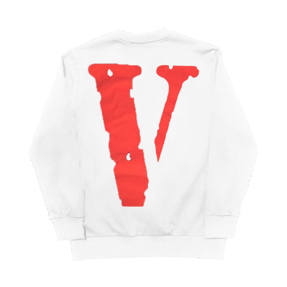 Vlone-x-Tupac-Rebel-Of-The-Underground-Hoodie-White-Back