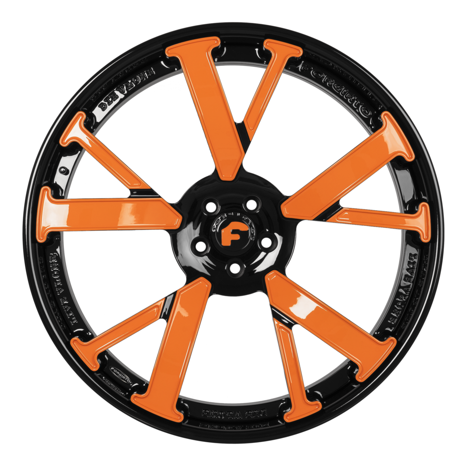 Vlone Custom Forgiato Wheel Rims (1)