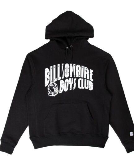 Billionaire Boys Club Exclusives Hoodie